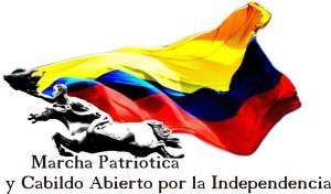 marchapatriotica