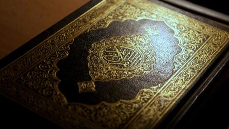 arabic_islam_calligraphy_quran_macro_holy_book_31410_1280x720